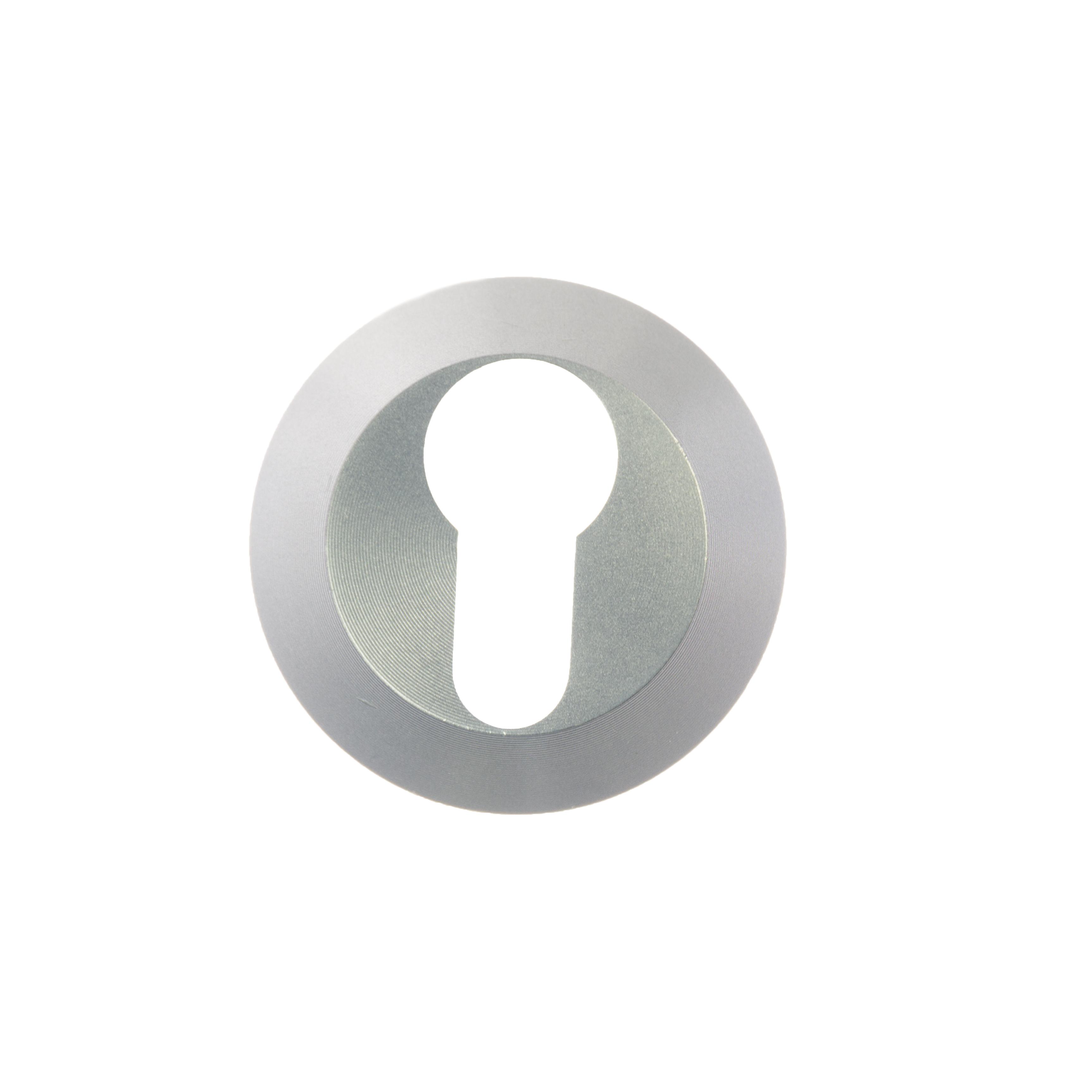 Veiligheidsrozet SKG** voor profielcilinder