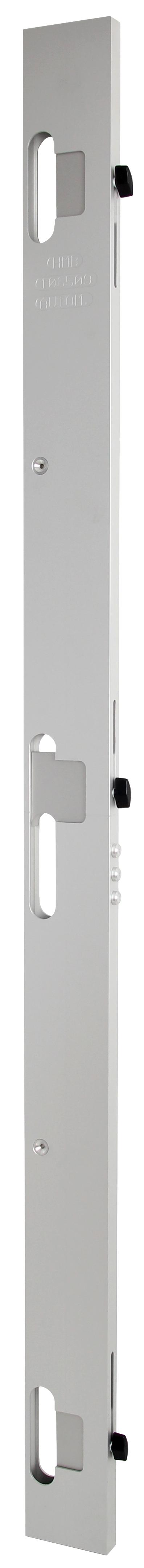 Freeskoker Sluitplaat & -kom Automatic, Automotortr.