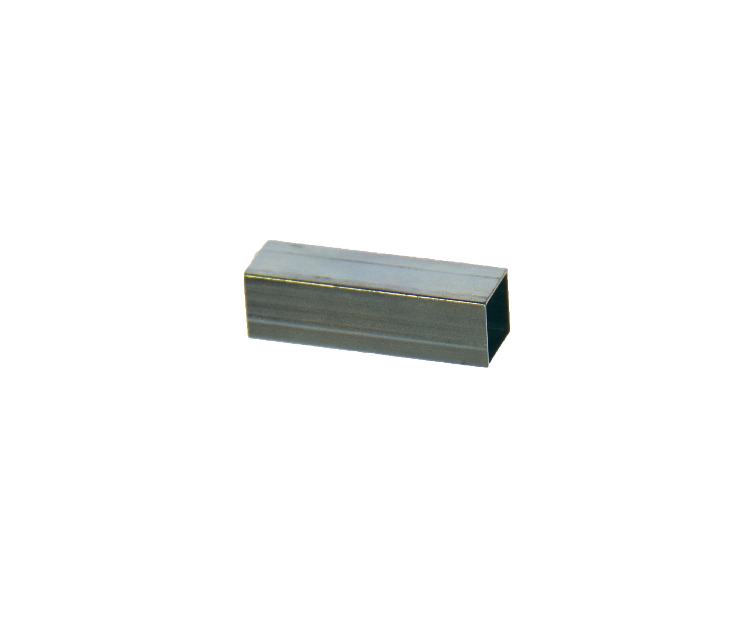 Verloophuls 8-9mm L=30mm