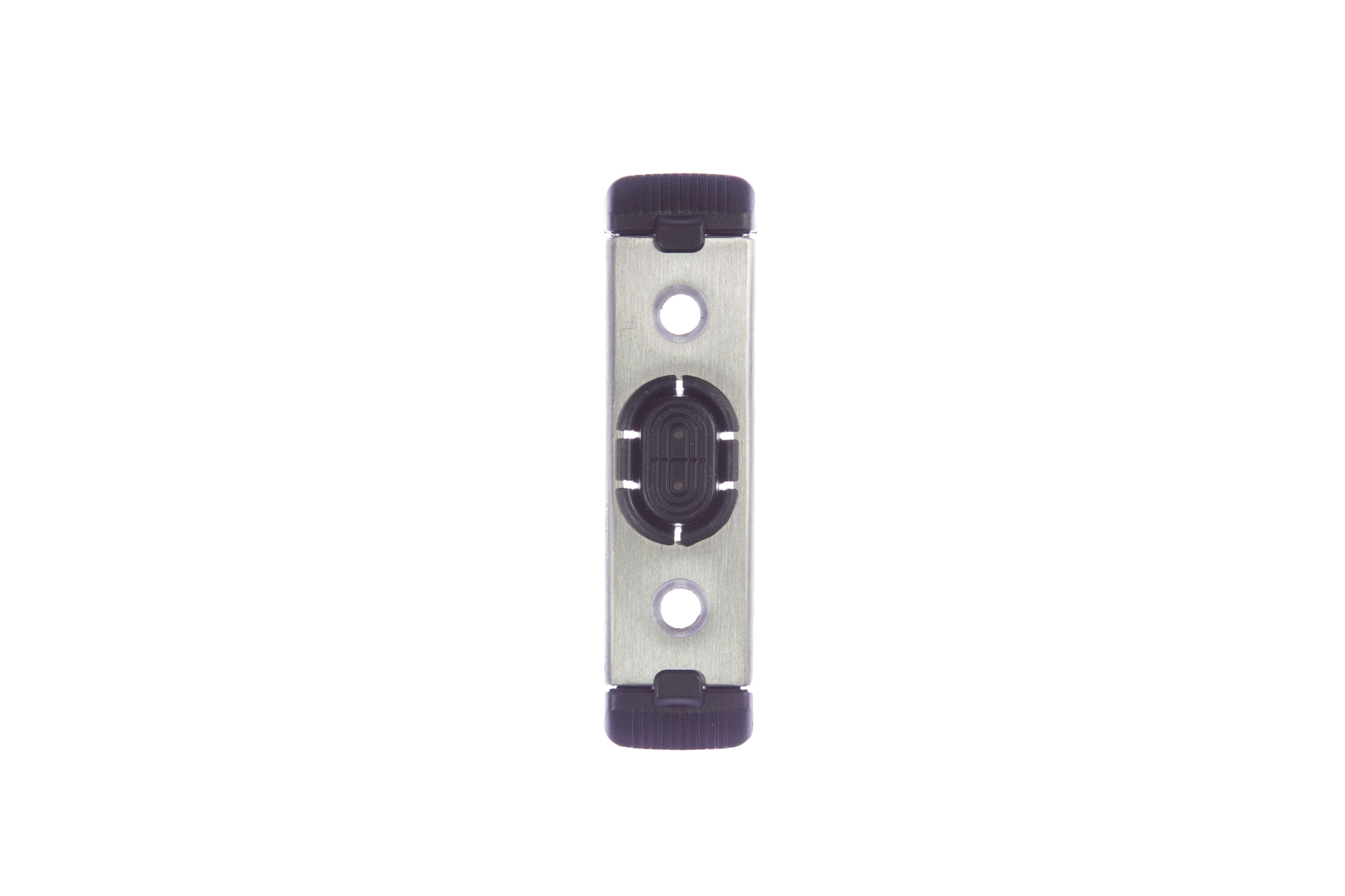 Magneetcontact U25x6mm