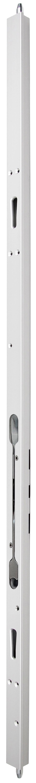 Multipoint Light Ultra Inbouw 2000 serie t.b.v. 500309