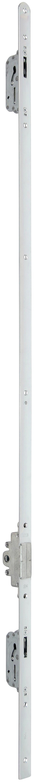 Raamespagnolet Inbouw voor raamhoogte 1202-1500mm
